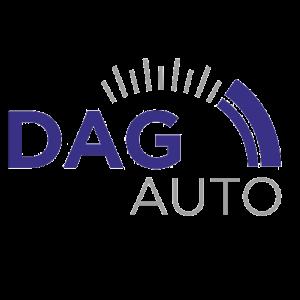 DagAuto
