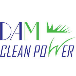 Dam Clean Power