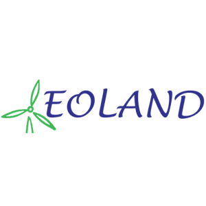 Eoland
