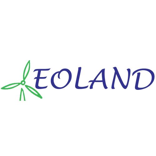 eoland500x500