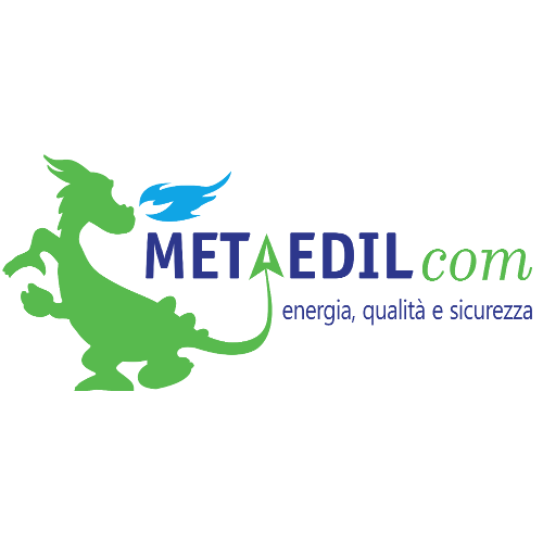 meta500x500
