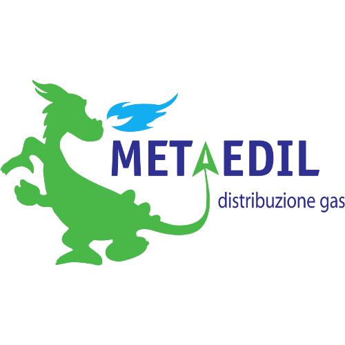metaedi500x500