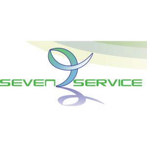 Seven Service