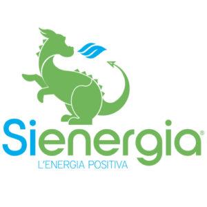 Sienergia