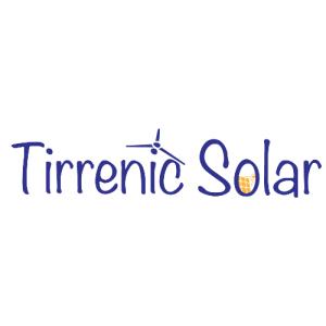 Tirrenic Solar