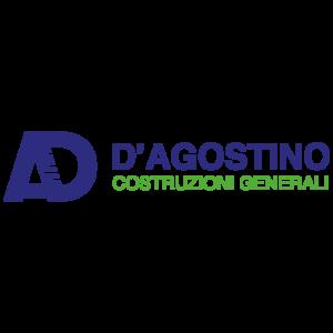 D'Agostino Costruzioni Generali